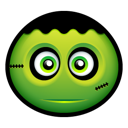 Аватар пользователя acstudio