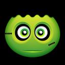 Аватар пользователя falaleev